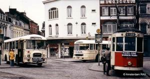 tourcoing en 1972