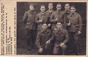 1941-10-26 Stalag IXA (3)
