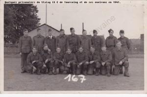 1941 Stalag IXC (2)