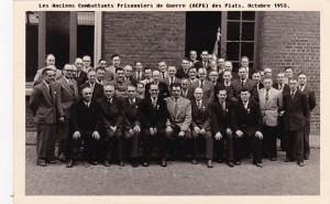1953-10 ACPG des Piats (2)