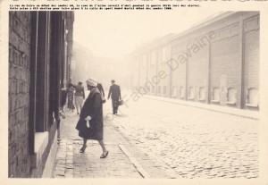 1961 La rue du Caire (2)