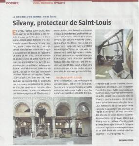 SYLVANY PROTECTEUR DE ST LOUIS 04-05-2014 13-37-45