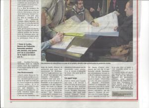 UNESCO APPEL A CANDIDAT 2_2 04-05-2014 13-37-45