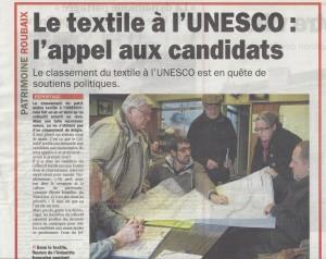 UNESCO APPEL A CANDIDATS 1_2 04-05-2014 13-37-45