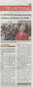 article ASTECQ 04-05-2014 13-37-45
