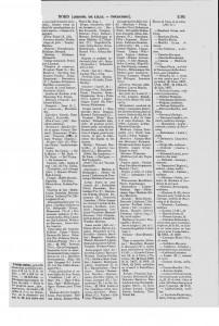 didot_bottin 1850 page tourcoing 1