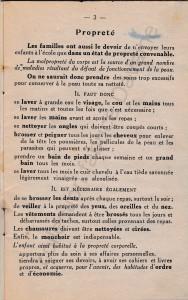extrait réglement école 1947 (3) (col fd)