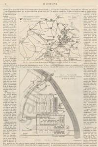 l'énergie electrique du nord de la france en 1908 2