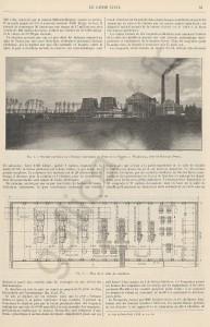 l'énergie electrique du nord de la france en 1908 3