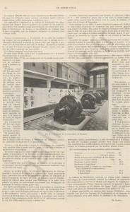 l'énergie electrique du nord de la france en 1908 4