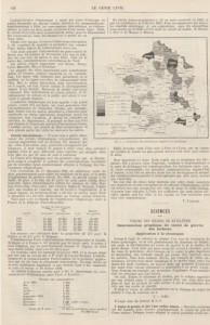 le telephone en 1892 3