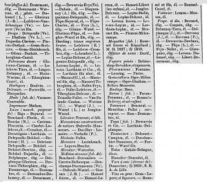 tourcoing 1840 p 2_2 didot bottin