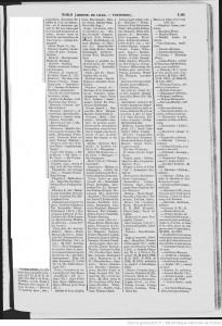 tourcpoing 1851 p 1_2 didot bottin