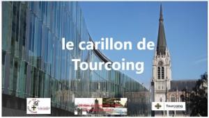 logo vidéo carillon