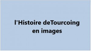 tourcoing-en-images