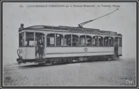 ancien tram ELR sources ingre