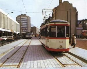 ancien tram tourcoing source notre tourcoing