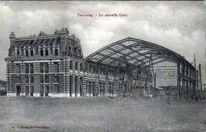 structure npouvelle agre