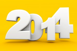 Lovely-3D-Wallpaper-of-New-Year-2014-Free